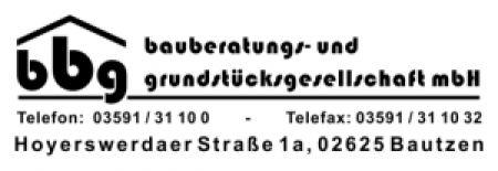 BBG Bautzen