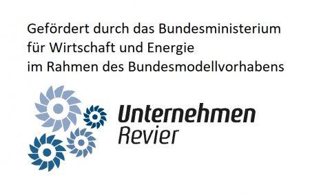 Unternehmen Revier/BMWi/Landkreis Spree-Neiße