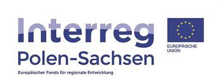 INTERREG Polen-Sachsen