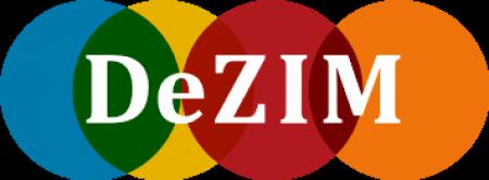 DeZIM