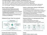 Poster_E-AssessMINT-Didaktisches_Konzept